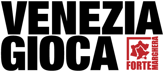 VeneziaGioca
